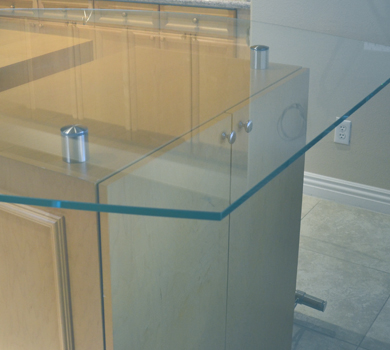 services_glasstabletop_counter